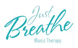 Just Breathe MT